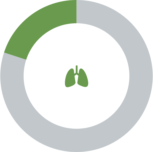 Lung Vs Other Transplant