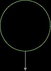 Image 1 - Mobile