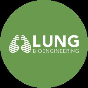 LUNG BIOENGINEERING INC