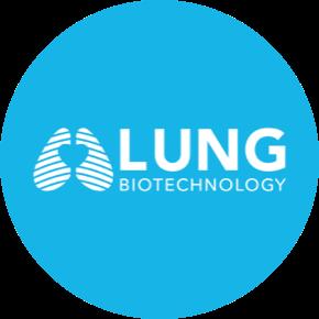 LUNG BIOTECHNOLOGY PBC
