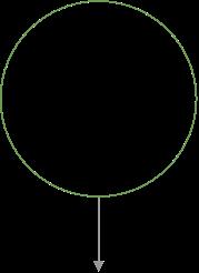 Image 0 - Mobile