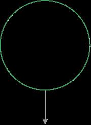 Process Image 1 - Mobile