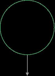 Process Image 0 - Mobile